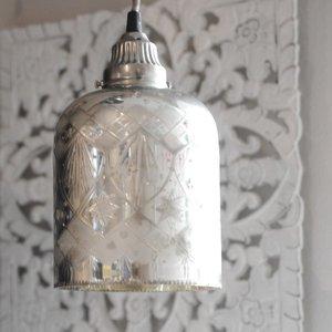 Taklampa/fönsterlampa